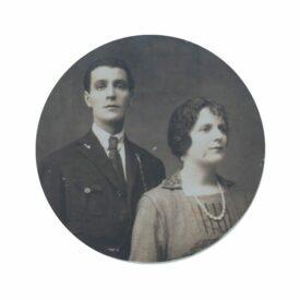 Retratos (1897 - 1936)